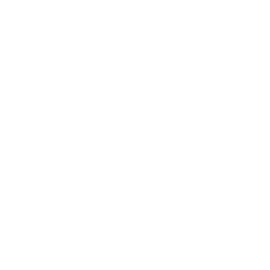 ant logo new.png