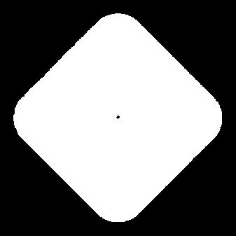 logo pochoir blanc vintage.png