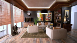 apartment-architecture-art-books-276724.