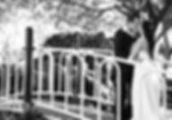 Paula & Wes-1104 BW.jpg