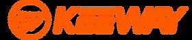 keeway-logo.webp