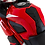 Thumbnail: Lexmoto LXR SE 125