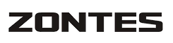Zontes-logo-V2_fw.webp