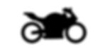 motorcycle-symbol-png-6.png