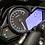Thumbnail: Lexmoto LXR 125 (2021)