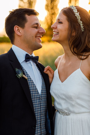 Hochzeitsfotograf - Adrian Almasan - V&L