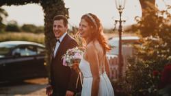 Hochzeitsfotograf | Adrian Almasan | Wien