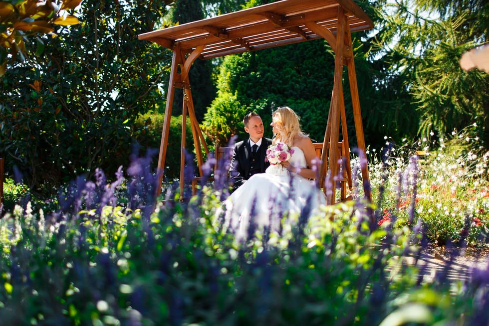 Hochzeitsfotograf - Adrian Almasan - J&O