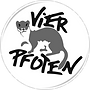 240px-LOGO_Vier_Pfoten Kopie.PNG