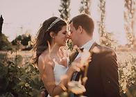 Hochzeitsfoto in Wien | Hochzeitsfotograf