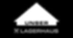 lagerhaus_logo_og Kopie.PNG