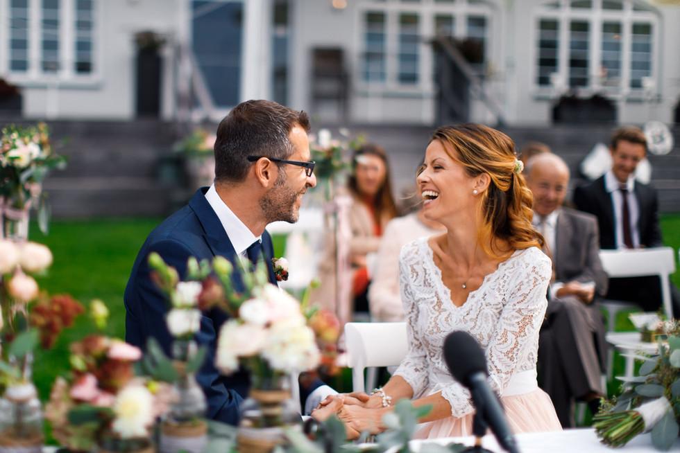 Hochzeitsfotograf - Adrian Almasan - T&M