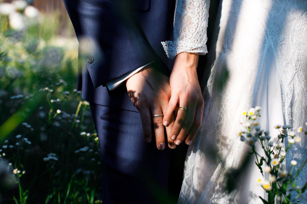 Hochzeitsfotograf - Adrian Almasan - V&A