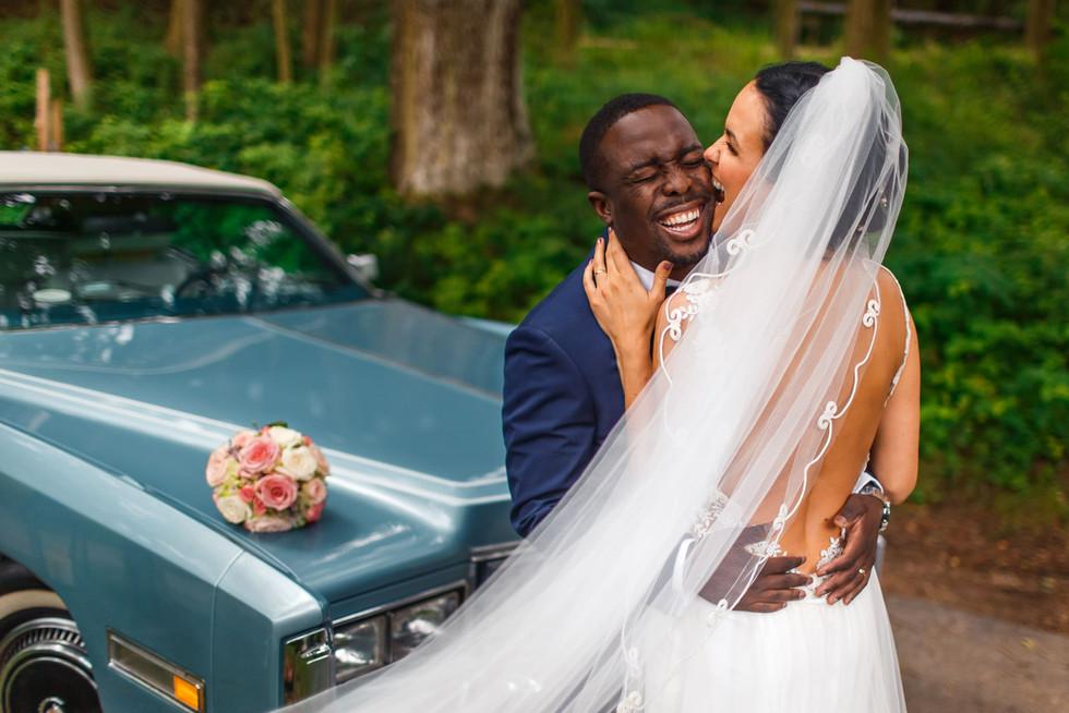 Hochzeitsfotograf - Adrian Almasan - C&A
