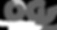 OEGJ-2c_CMYK_weiss Kopie.PNG