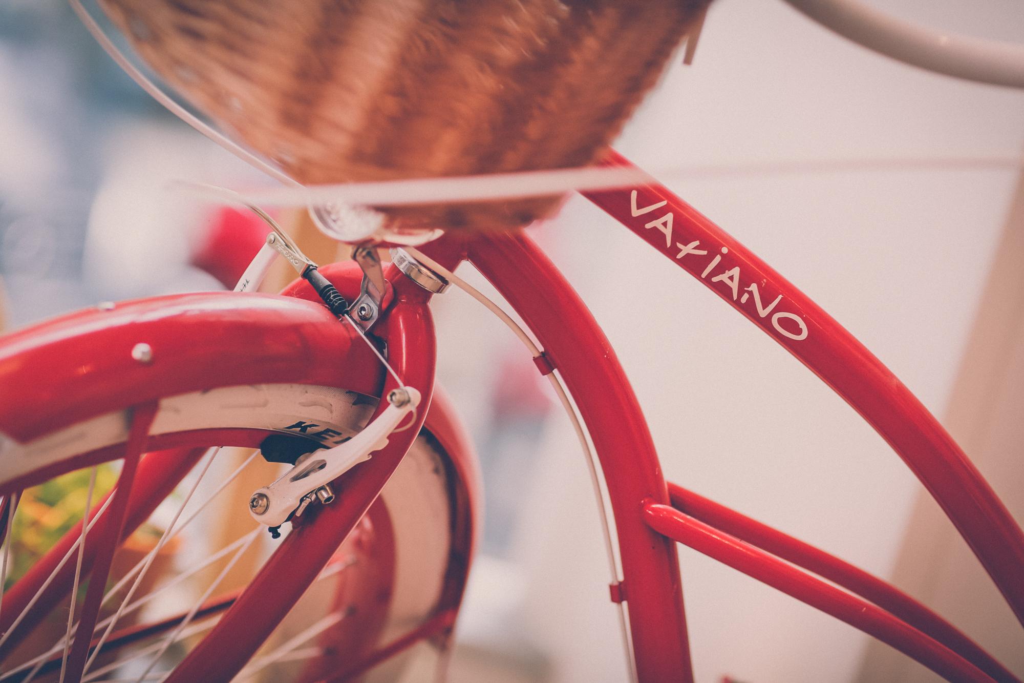Vapianos33