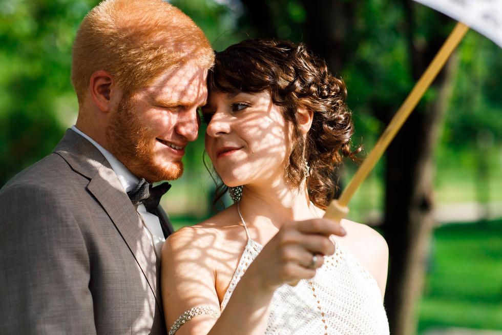 Hochzeitsfotograf - Adrian Almasan - S&L