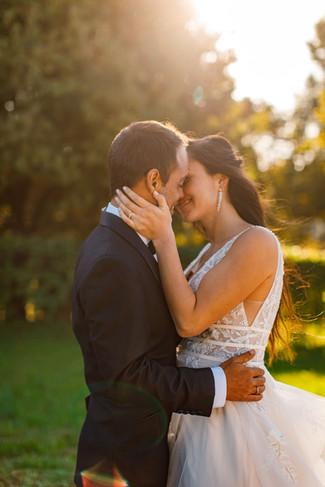 Hochzeitsfotograf - Adrian Almasan - I&M