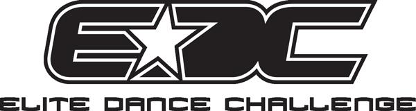 EDC-Logo-Black