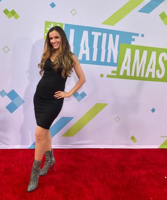 Latin American Music Awards
