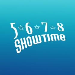 5678 showtime