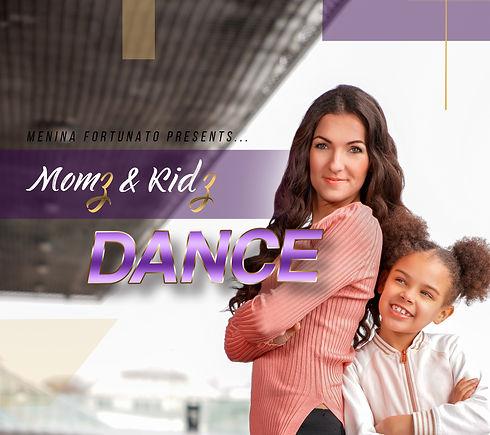 momz & kidz dance square.jpg