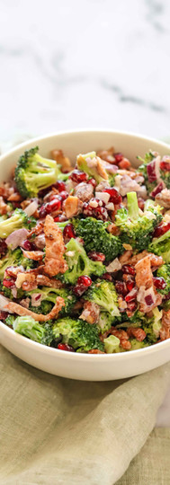 creamy-broccoli-breakfast-salad-3.jpg