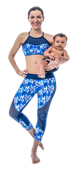standing-holding-baby.png