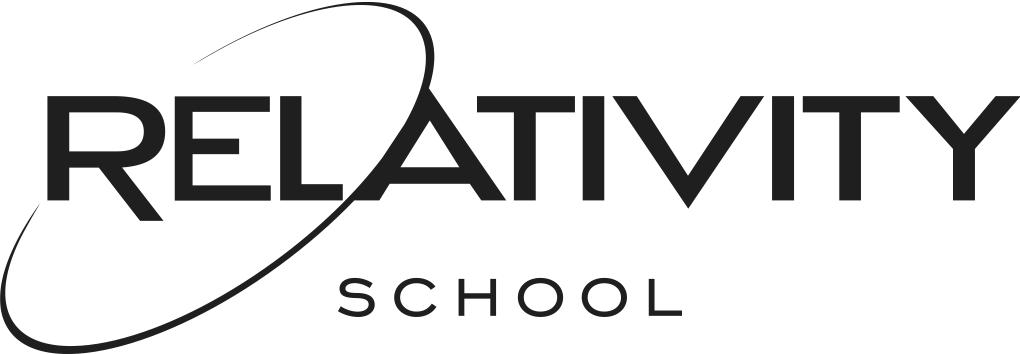 RelativitySchoolLogo-Black