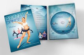 Prenatal Dance DVD 3D image.jpg