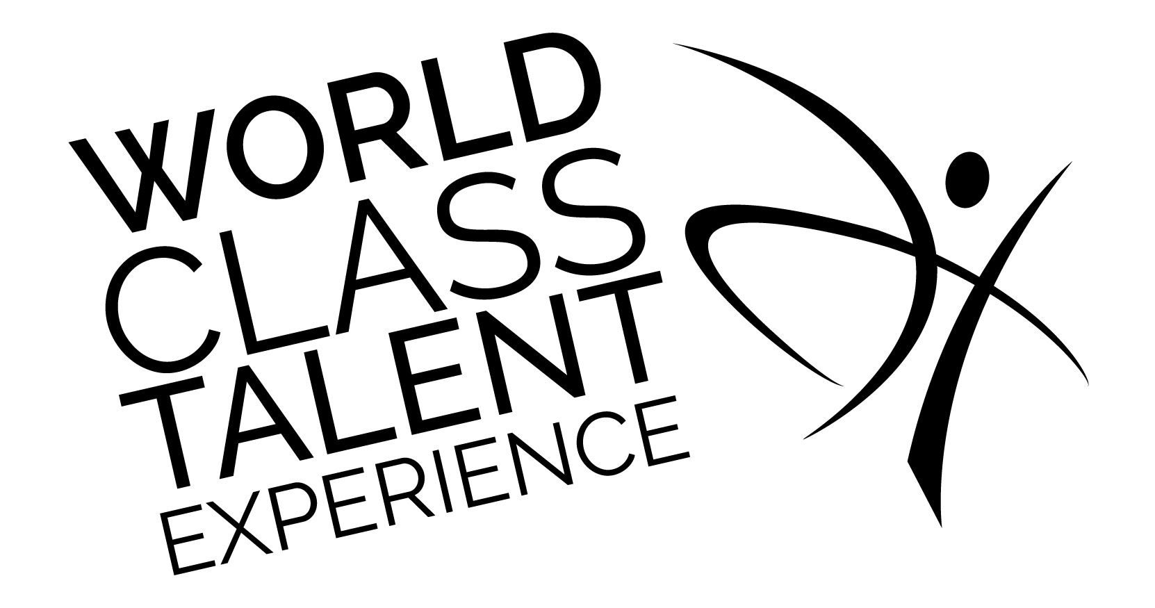 2015_WCTE MASCOT black