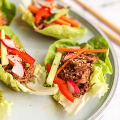 beef-lettuce-wraps-4.jpg