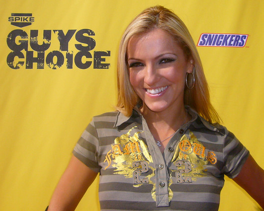 Guys Choice Awards