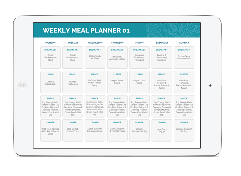 meal-plan1