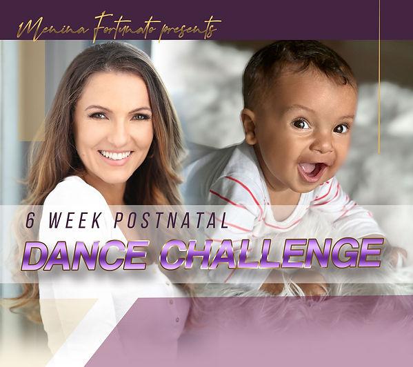 6-week-postnatal-dance-challenge-2.jpg