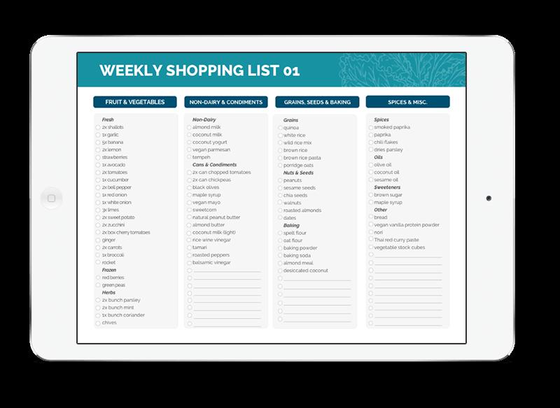shopping-list1