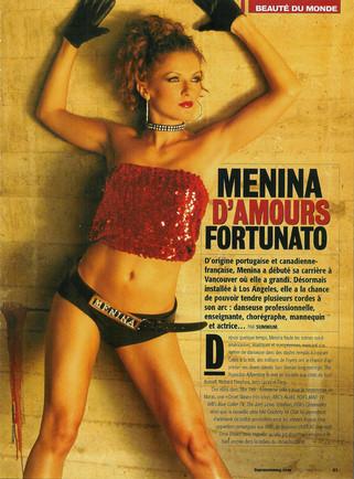 Summum Magazine