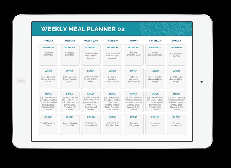meal-plan2