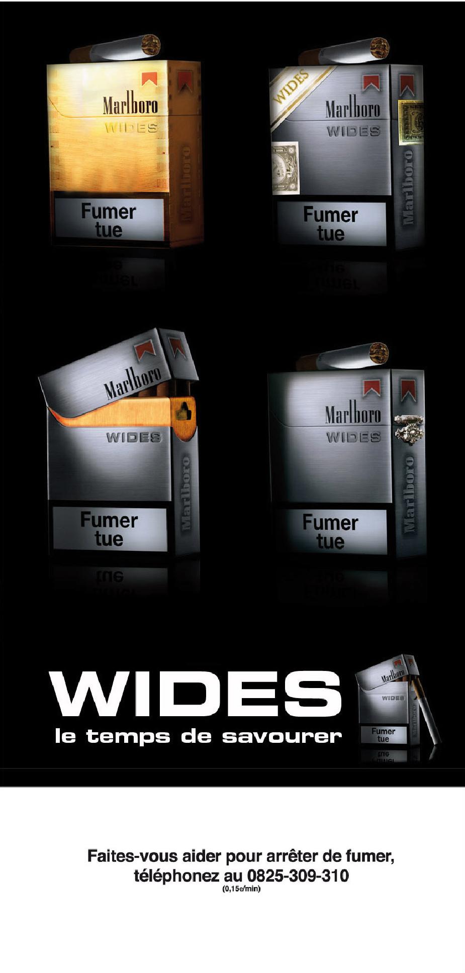 affiche-wides_affiche wides 1.jpg
