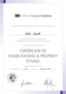 Certificate 2.png