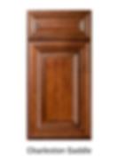 Brown wood cabinets orlando Fl