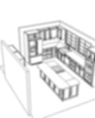 design software for remodel