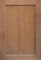 Danbury-Chestnut-Door-696x1024.jpg