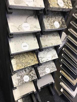 Seal granite coutertops Orlando, Fl