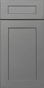 Shaker cabinets RTA