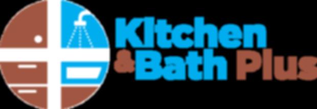 Kitchen and Bath Plus Cabinets