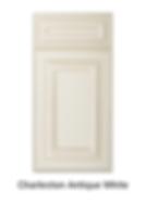 Bathroom remodel cabinet sanford Fl