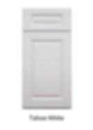 Bathroom cabinets longwood Fl