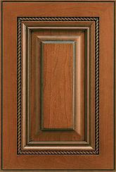 FifthAvenue_Door-692x1024.jpg