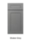 Orlando kitchen cabinets